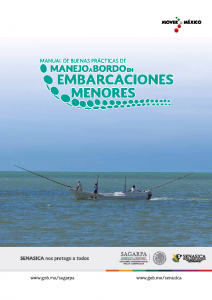 10_Manual_de_BP_de_manejo_a_bordo_en_embarcaciones_menores