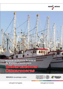 1_Manual de Buenas Practicas de Manejo Abordo para_Embarcaciones_Camaroneras
