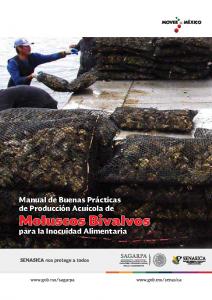 5_Manual_Moluscos_Bivalvos