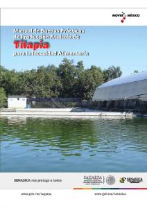 7_Manual_Tilapia