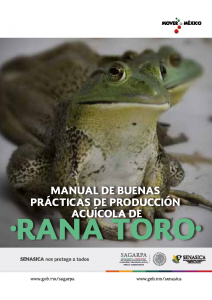 9_Manual_Producci_n_de_Rana_Toro